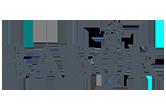 babor logo crna gora