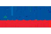 eucerin logo crna gora