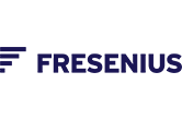 fresenius logo crna gora