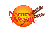 natural wealth logo crna gora