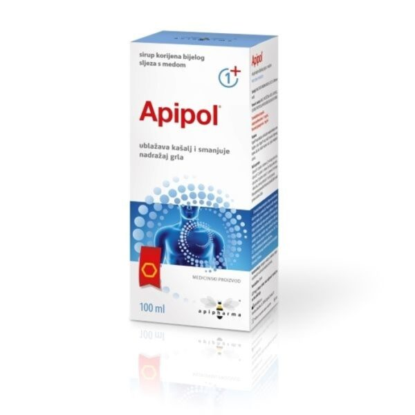 apipharma apipol sirup protiv kaslja 100 ml apoteka maxima
