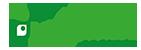 apoteka maxima crna gora logo