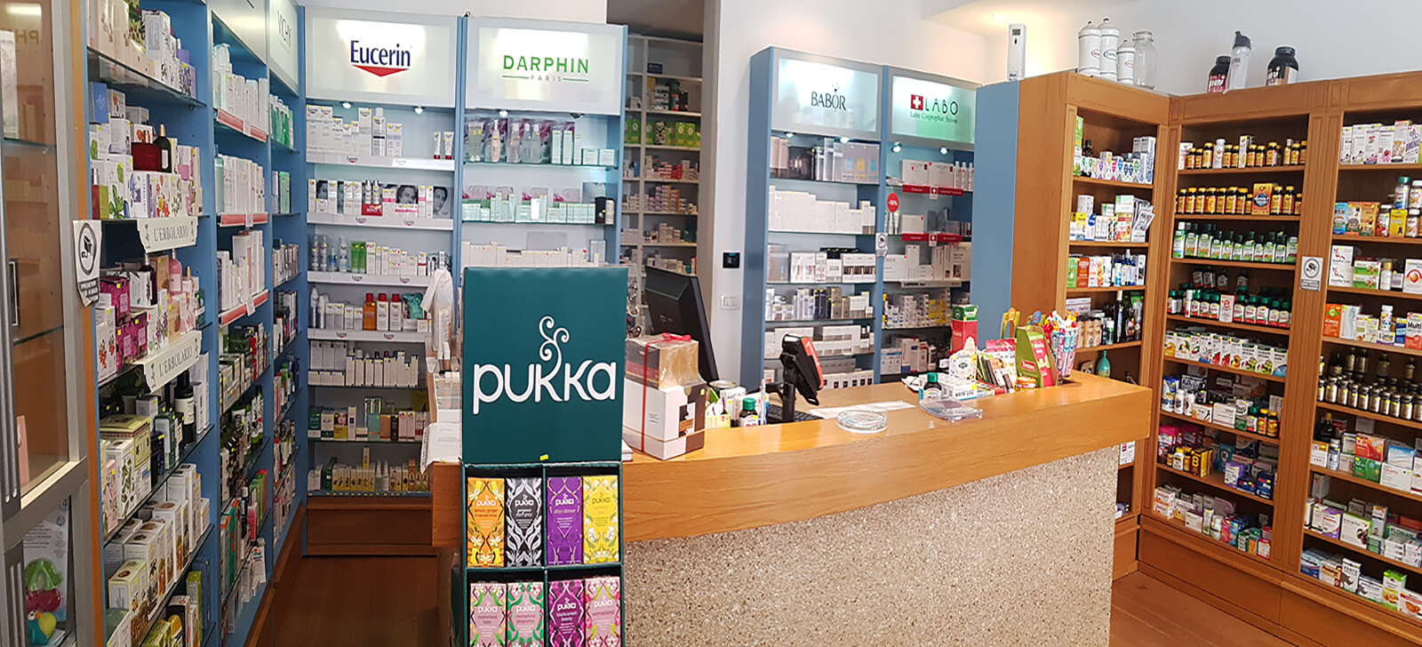 apoteke maxima porto montenegro