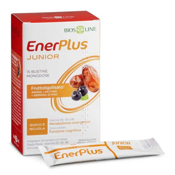biosline enerplus junior kesice 15x10ml apoteka maxima