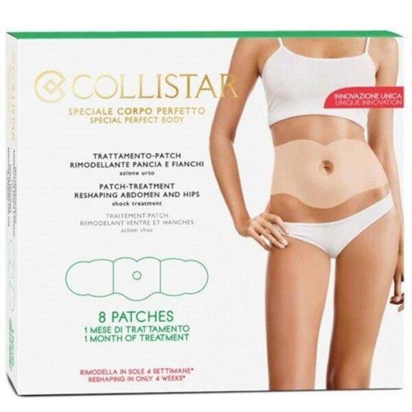collistar flasteri za stomak i bokove 8 apoteka maxima