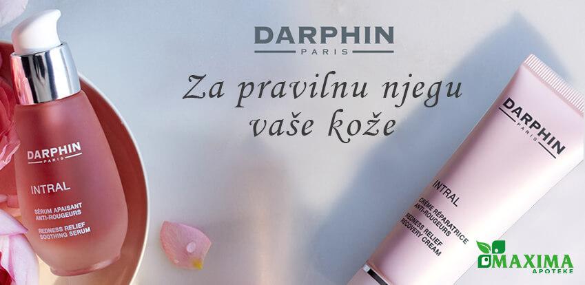 darphin apoteke maxima crna gora