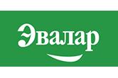 evalar logo crna gora