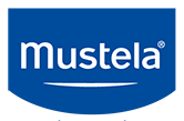 mustela logo crna gora