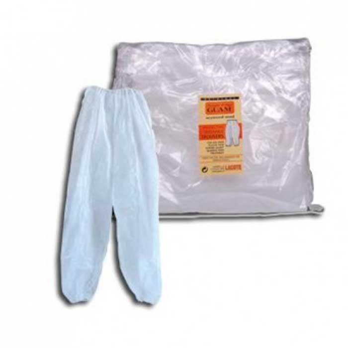 corpul tanana slim pantalone